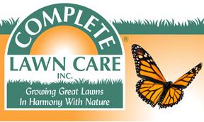 Complete-Lawn-Care-logo.jpg