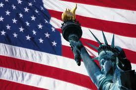FLAG STATUE.jpg