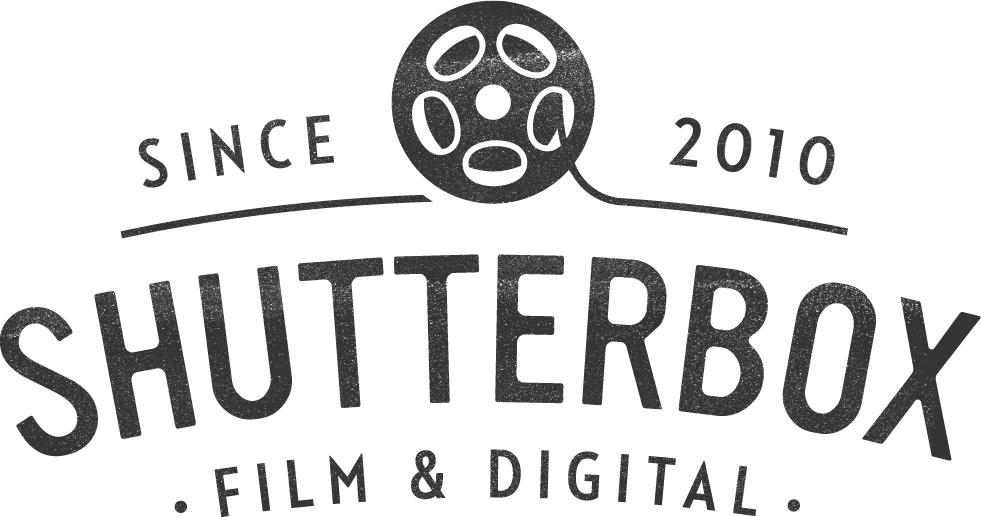 Wedding Film School.Film School Shutterbox Films Wedding Films Wedding Videography