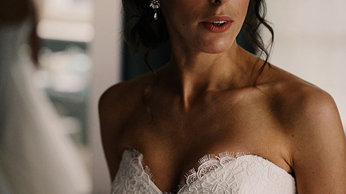 uk-wedding-videography