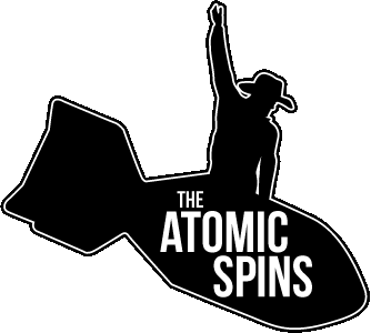 The Atomic Spins