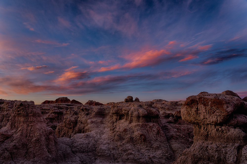 Badlands Day 3 AM-0032_HDR-3.jpg