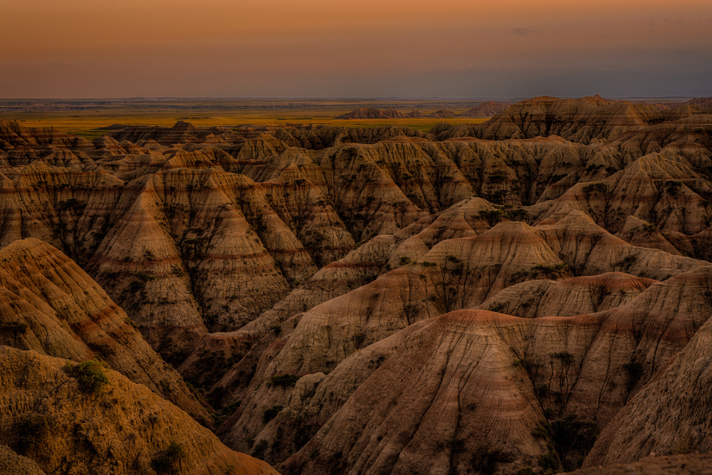 Badlands Day 1-0022_HDR_1-1.jpg