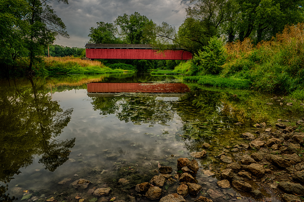 Rural Indiana (19 of 70)_HDR-9.jpg