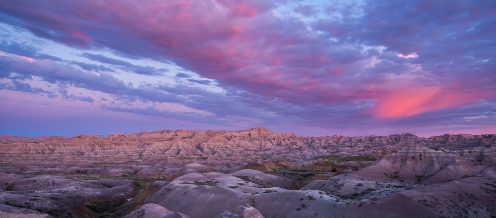 Badlands Day 3 AM-0021-7.jpg