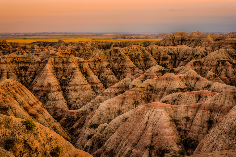 Badlands Day 1-0022_HDR_1-4.jpg