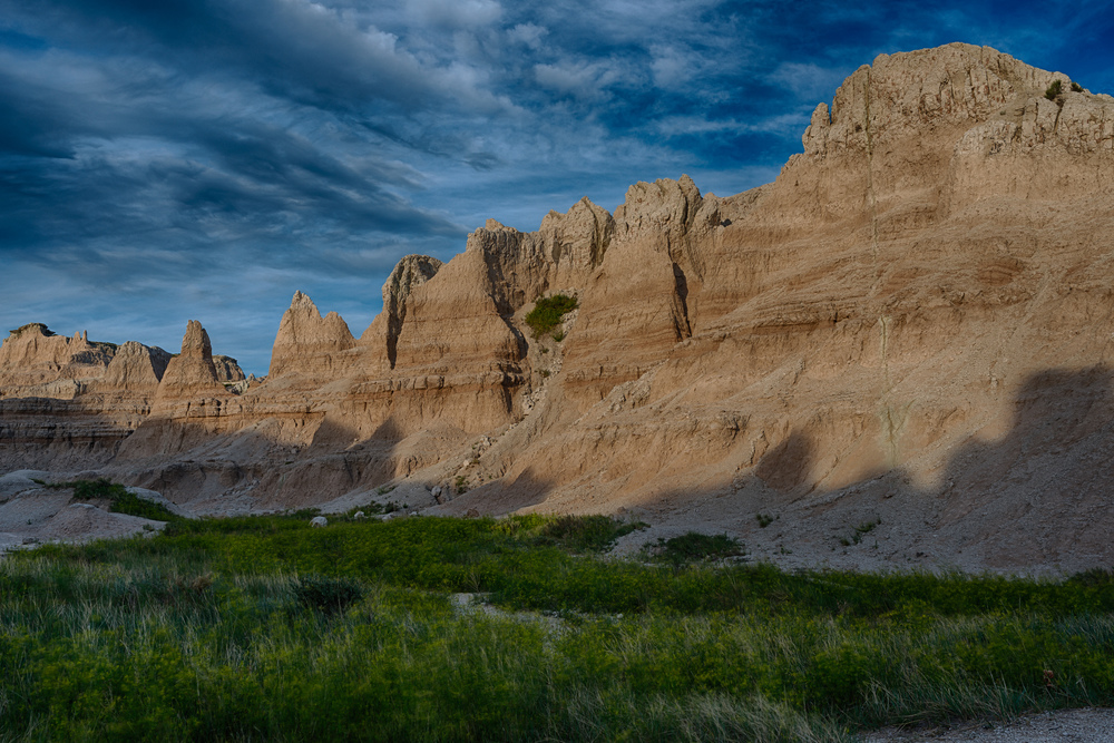 Badlands Day 3 AM-0099_HDR-6.jpg