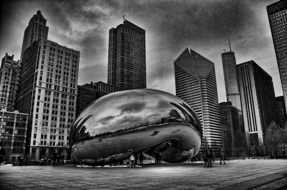 Chicago (141 of 274)_tonemapped-3.jpg