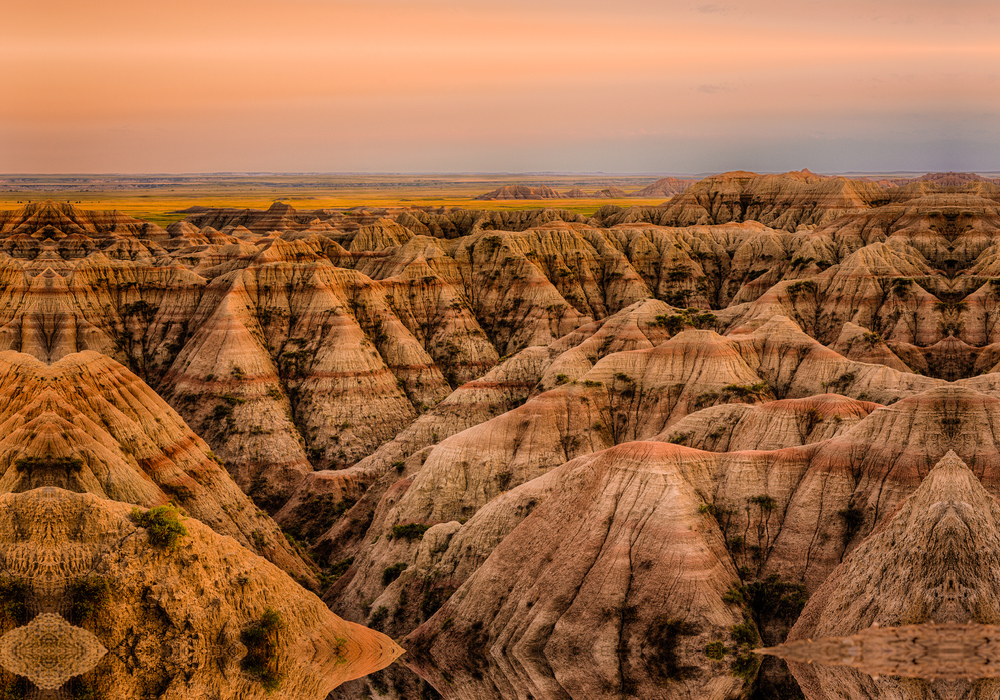 Badlands Day 1-0022_HDR_1-Edit-1.jpg