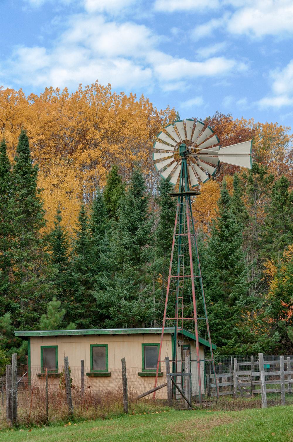 Fall Cabin Trip-23_HDR-26.jpg