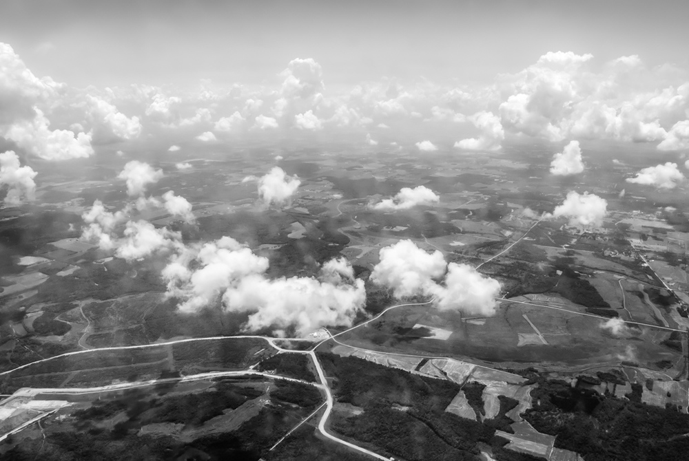Clouds from a different perspective. Taken on a flight to Evansville Indiana. Thanks to Joni Mitchell for the title of this photo.