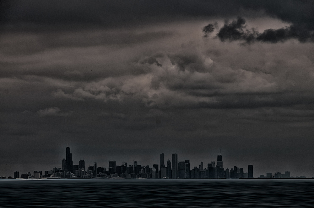 Chicago-2-Edit.jpg