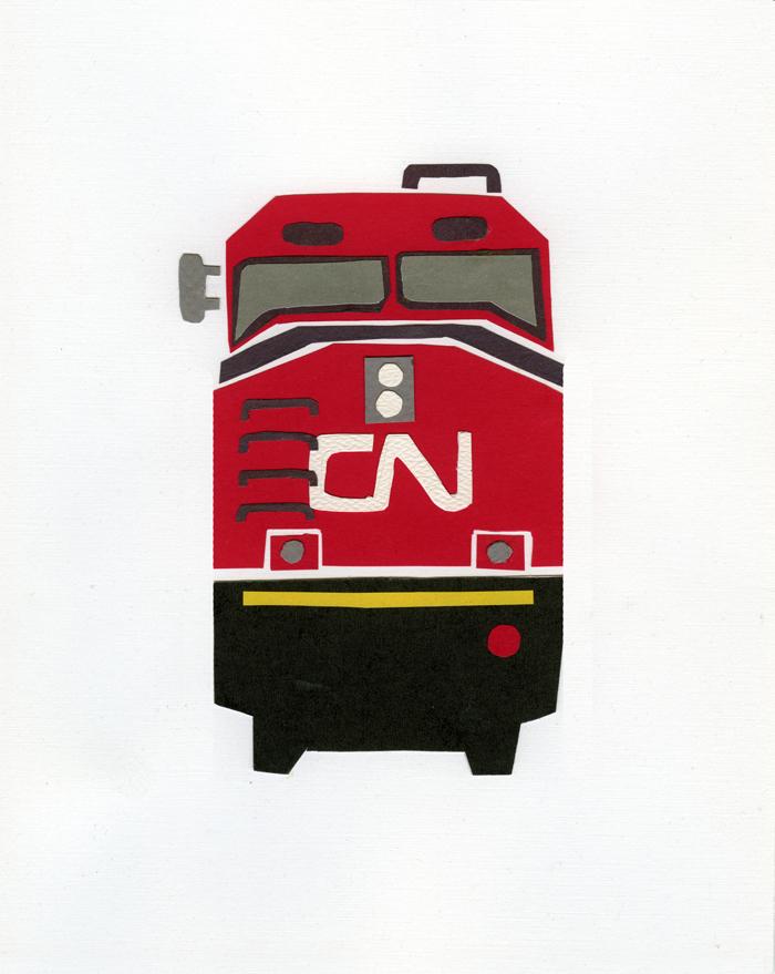 train3.jpg