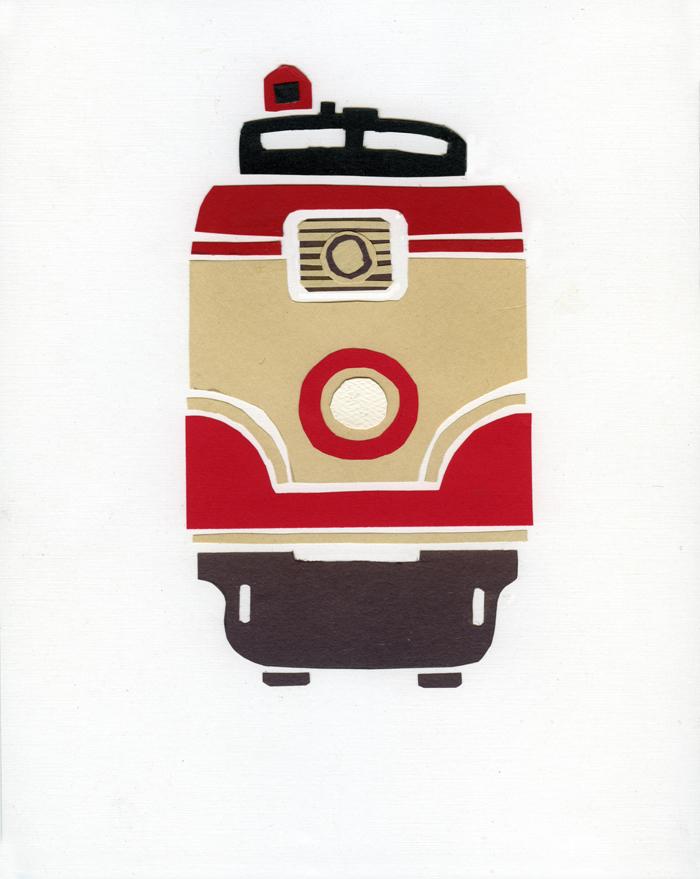 train6.jpg