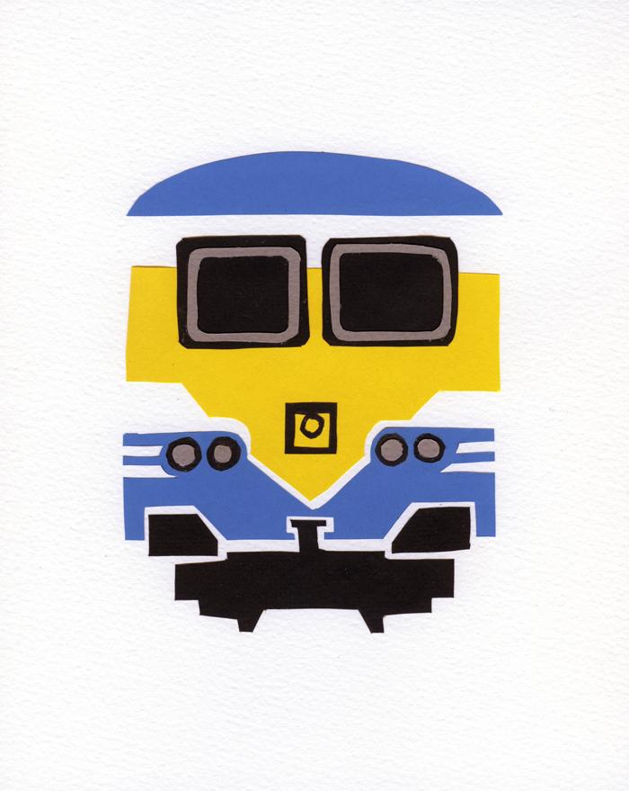 train19.jpg