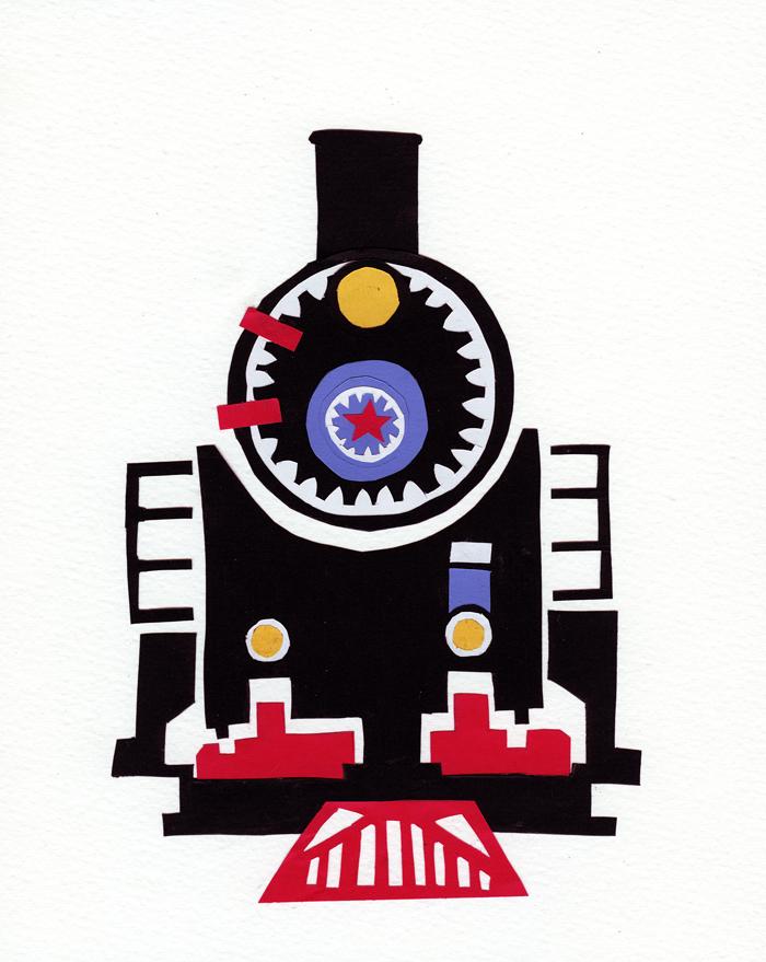 train20.jpg