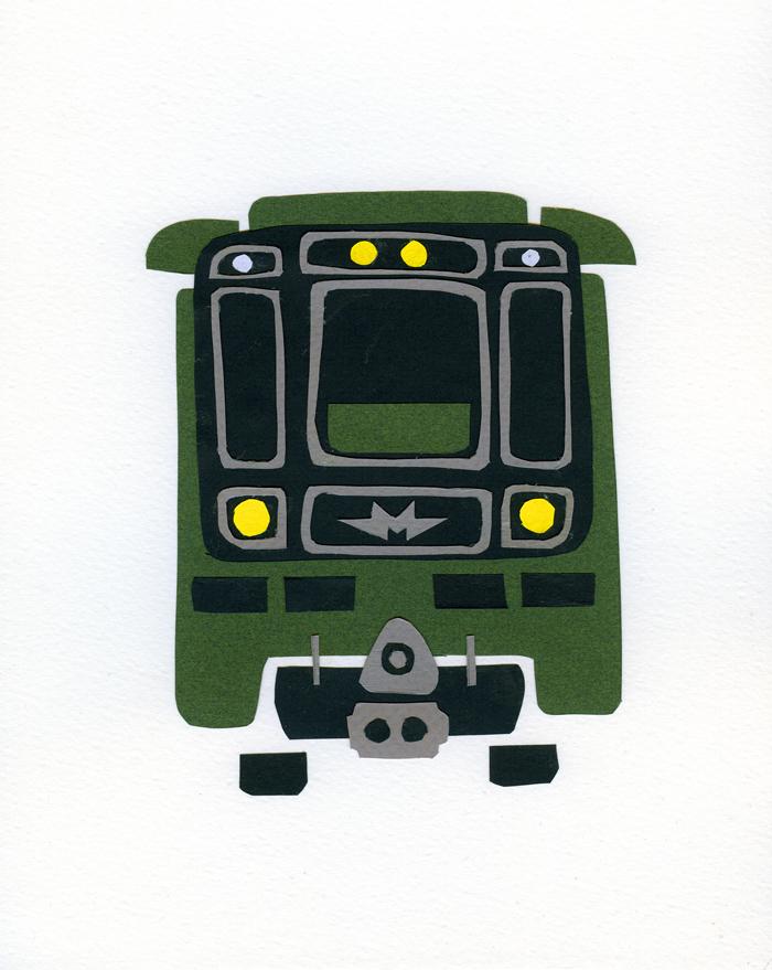 train22.jpg