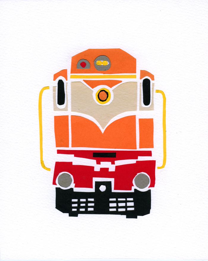train26.jpg