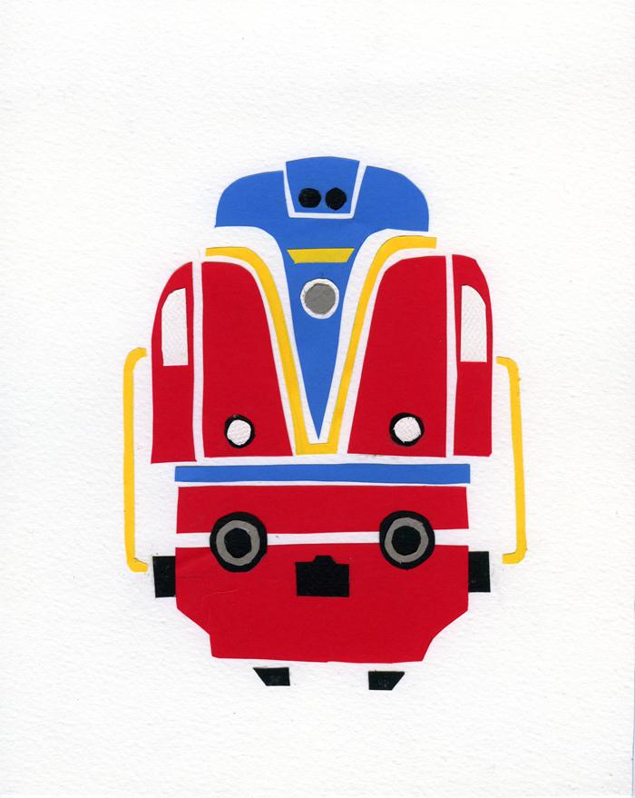 train25.jpg