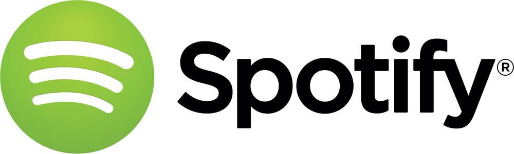 Spotify_logo_detail.png