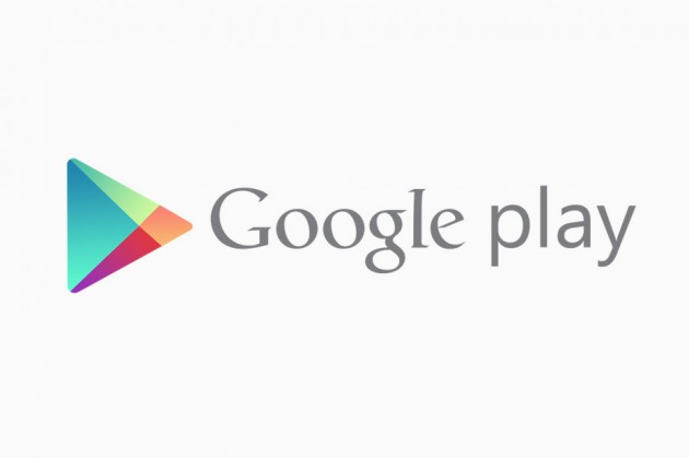 google-play-music-all-access-01-630x419.jpg