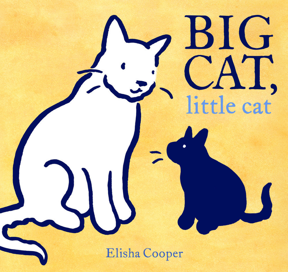 Big Cat, Little Cat cover.jpeg
