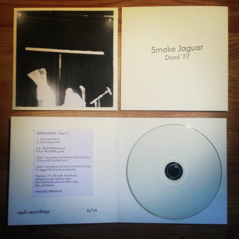 smoke jaguar dead'77 cdr.jpg
