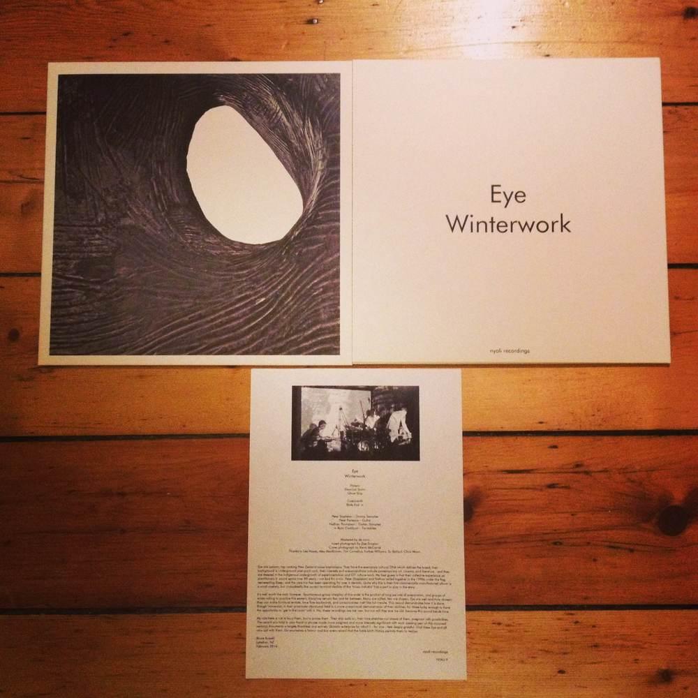Eye - Winterwork.jpg