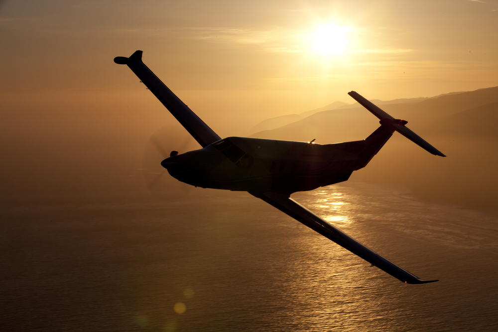 Your PERFECT CHOICE  FOR PRIVATE AIR TRAVEL    Get a quote