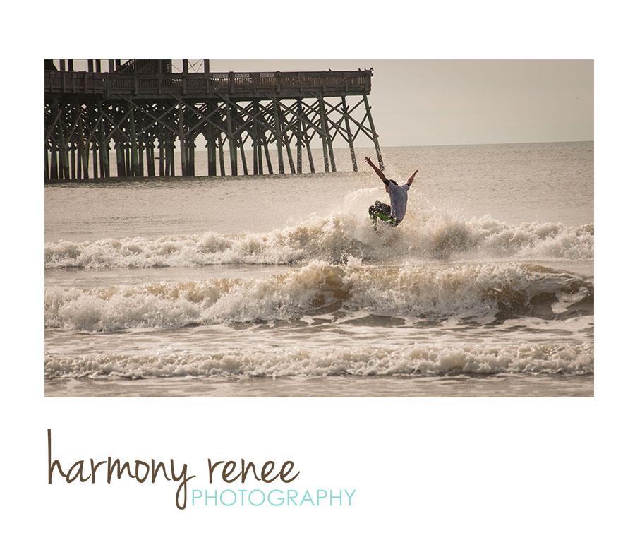 surfer_ssc_esa_1.jpg