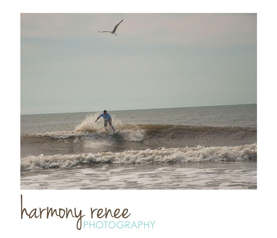 surfer_ssc_esa_2.jpg