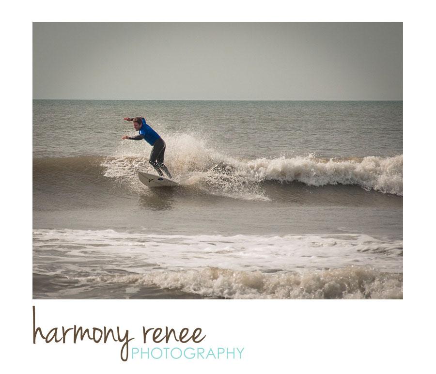 surfer_ssc_esa_3.jpg