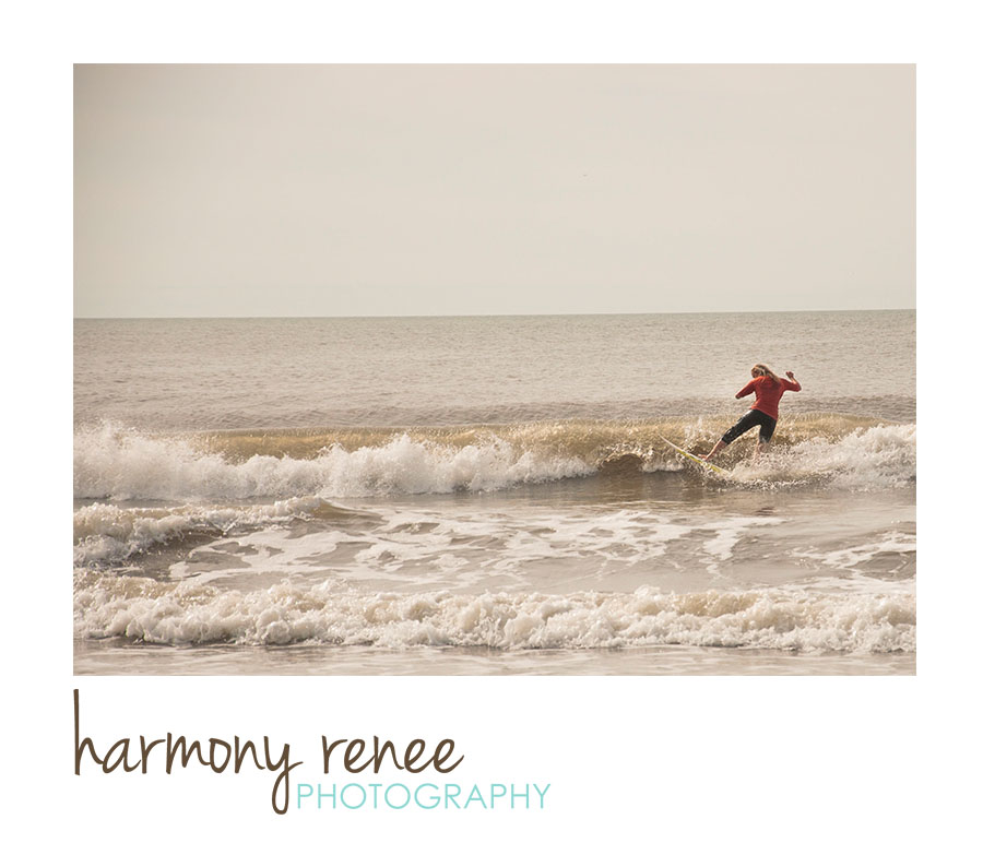 surfer_ssc_esa_4.jpg