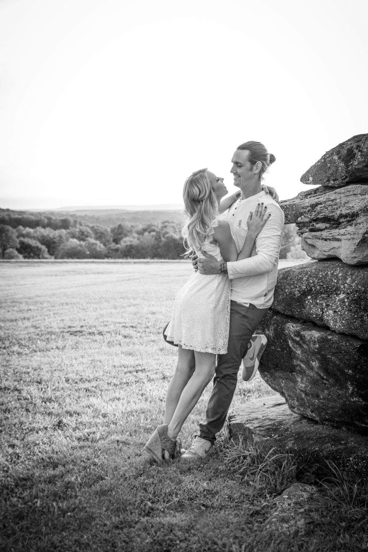 Lindsey+MattEng-42.jpg