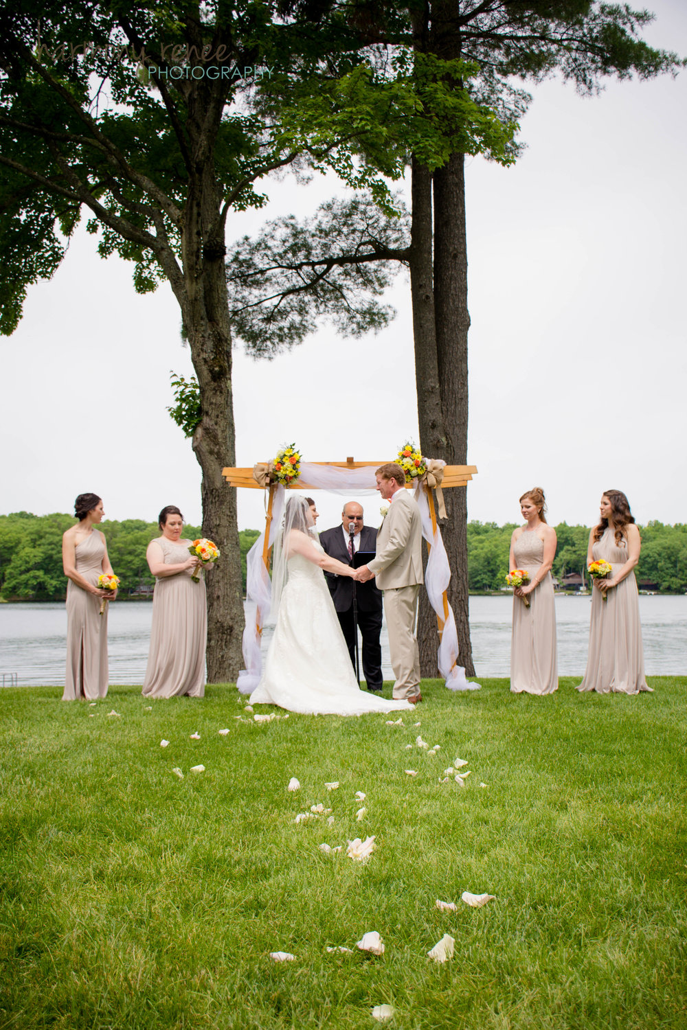 WalesWedding{fb}-18.jpg