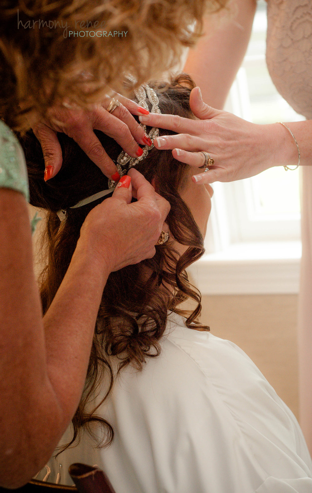 WalesWedding{fb}-38.jpg