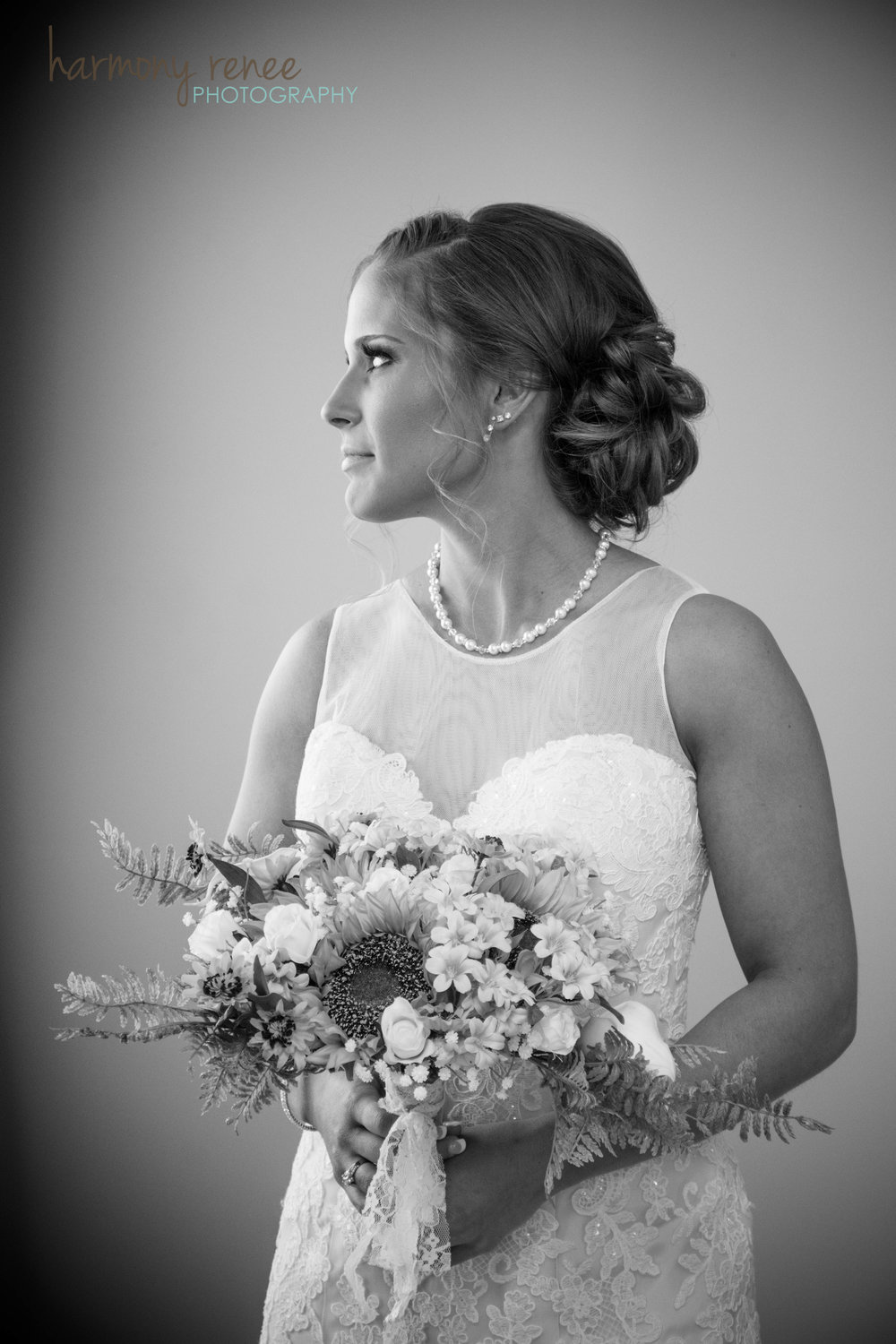 MeyerWedding{fb}-17.jpg