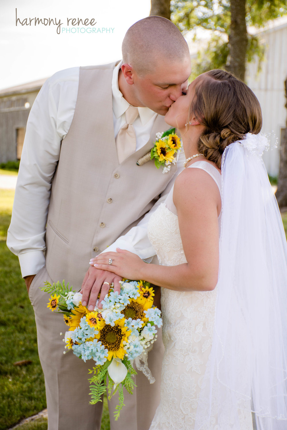 MeyerWedding{fb}-39.jpg