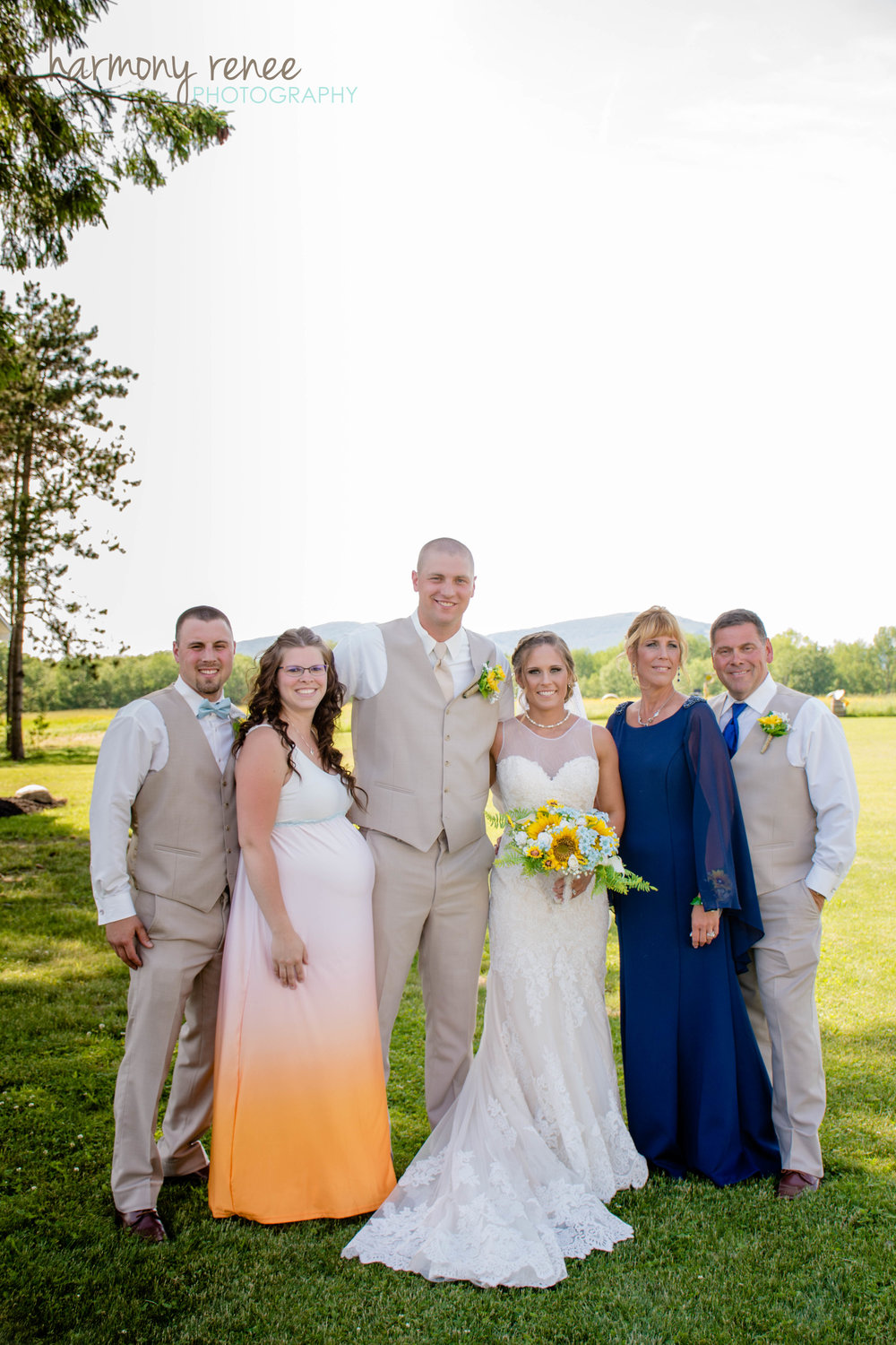 MeyerWedding{fb}-40.jpg