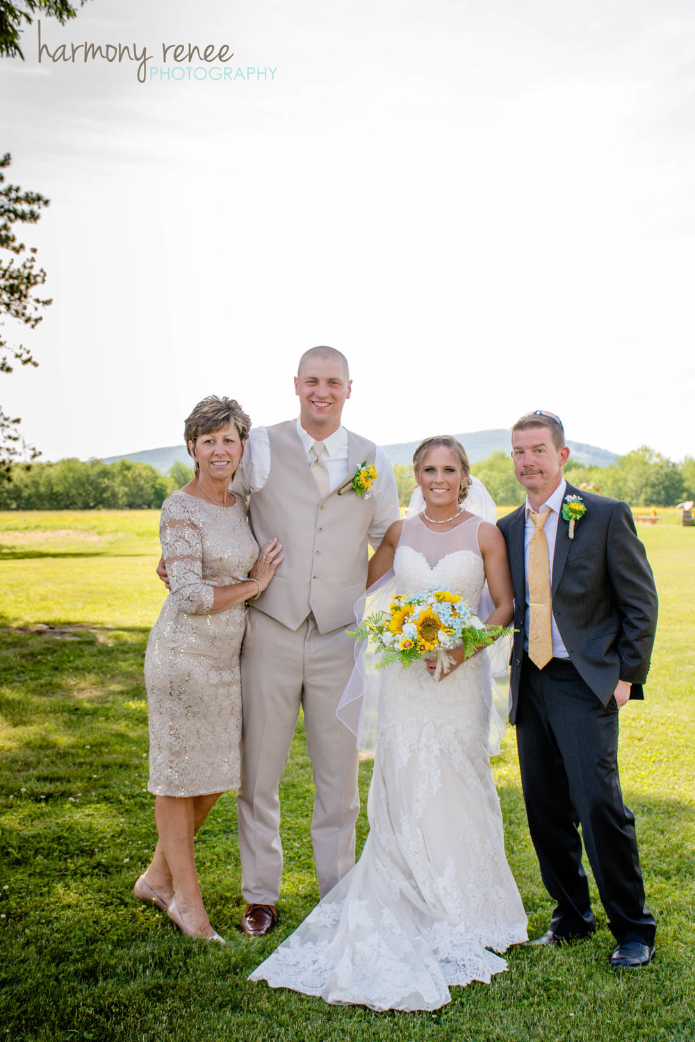 MeyerWedding{fb}-41.jpg