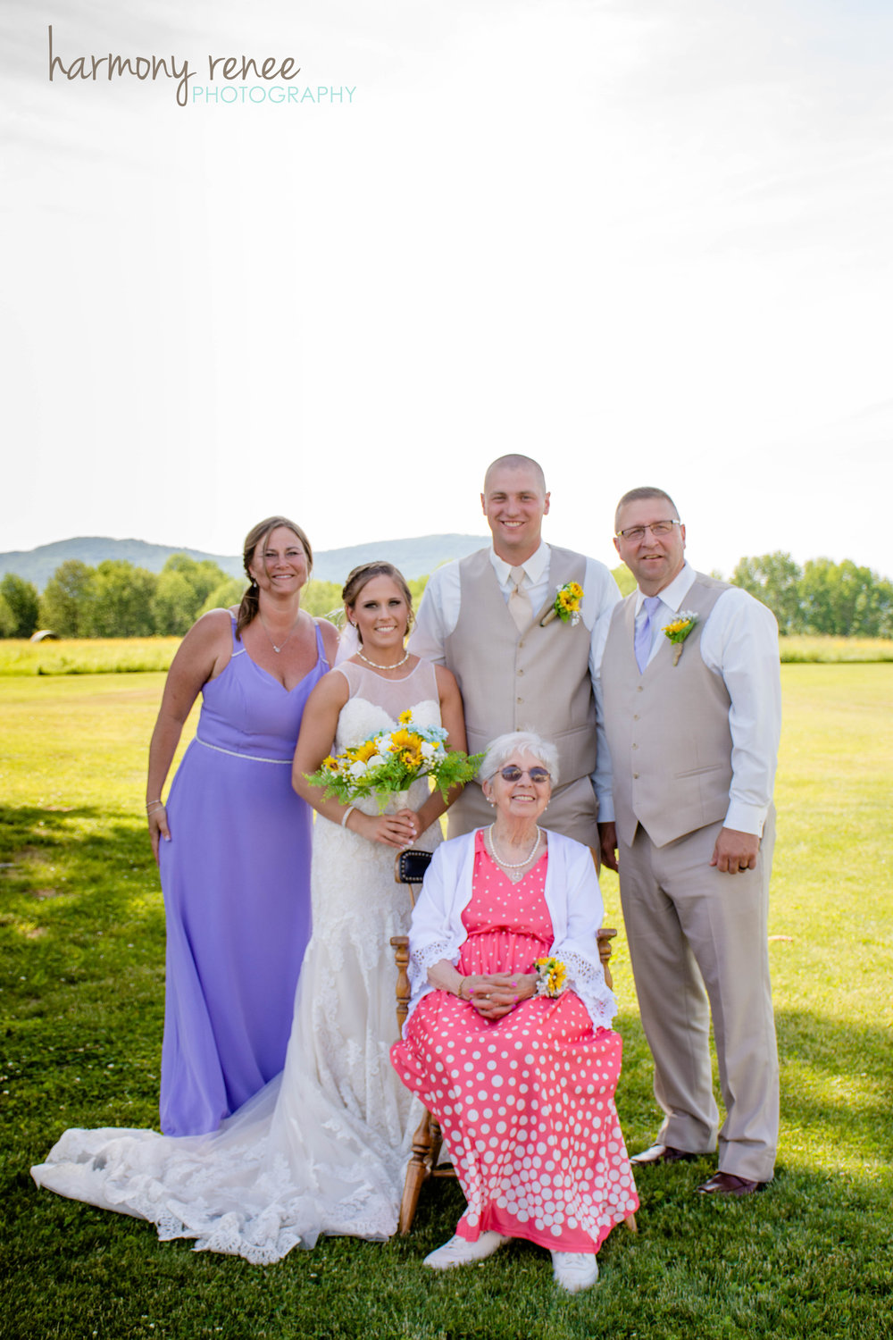 MeyerWedding{fb}-42.jpg