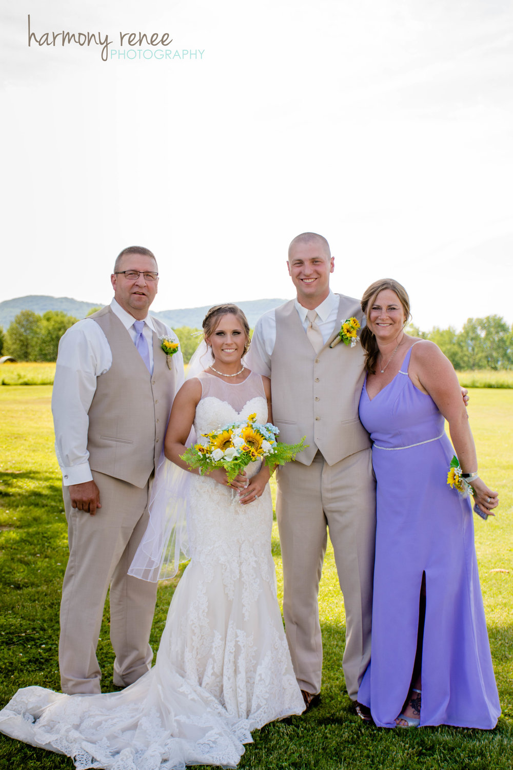 MeyerWedding{fb}-46.jpg