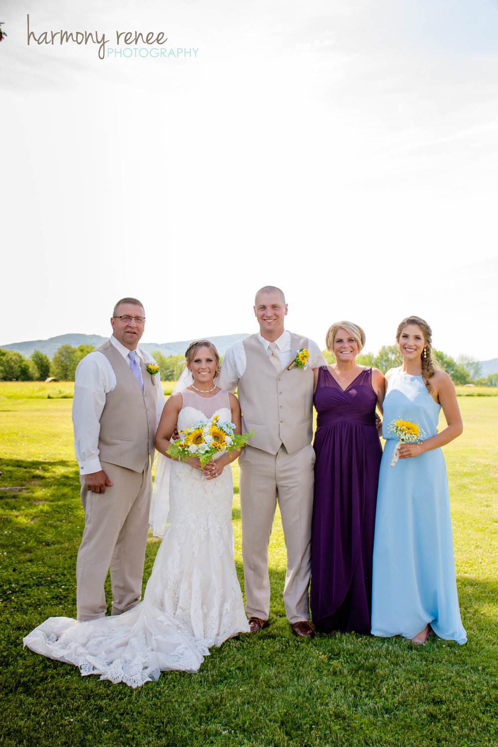 MeyerWedding{fb}-47.jpg