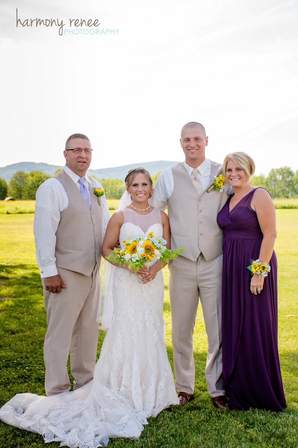 MeyerWedding{fb}-48.jpg