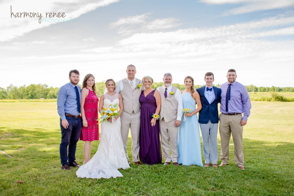 MeyerWedding{fb}-54.jpg