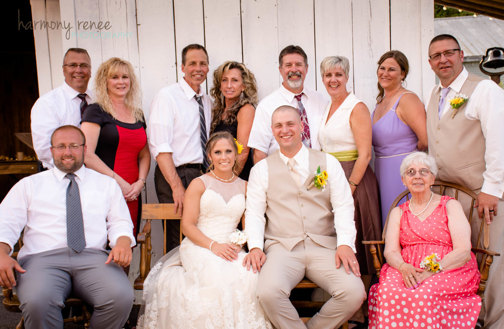 MeyerWedding{fb}-99.jpg