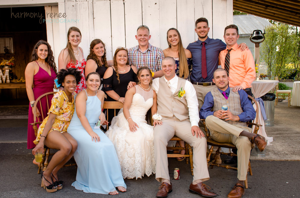 MeyerWedding{fb}-104.jpg