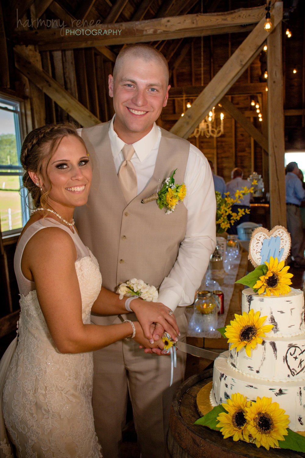 MeyerWedding{fb}-107.jpg