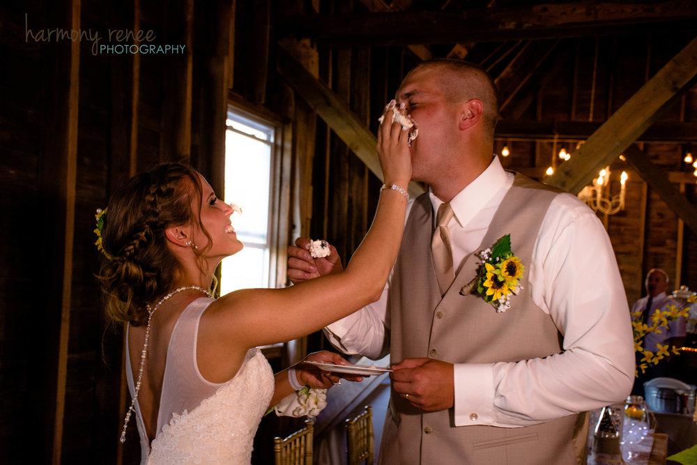 MeyerWedding{fb}-109.jpg