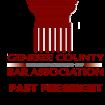 GCBA Past President Badge (Custom).png